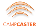 Campcaster