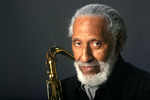 Sonny Rollins Podcast