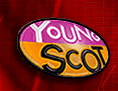 young scot podcasts