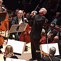 Philadelphia Orchestra Podcast