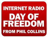 Internet-Radio-Day-Of-Freedom