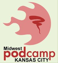 podcampmidwest.jpg