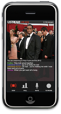 ustream-tv-live-streaming-iphone